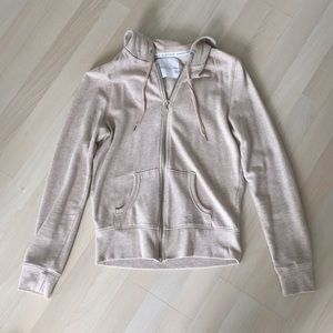 Victoria's Secret Supermodel Essentials Jacket